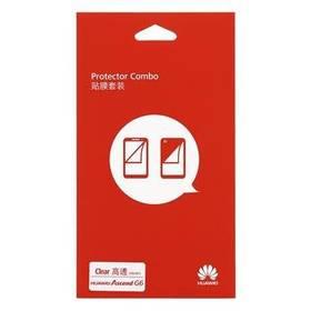 Ochranná fólia Huawei pro Y635 (6901443050949)
