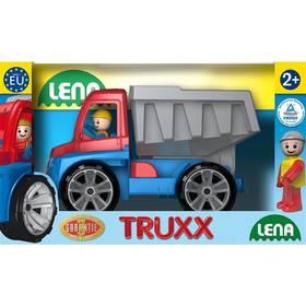 Sklápěč LENA Truxx