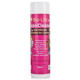 Bio-Life Fabri Cleanse 300ml