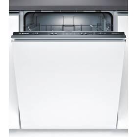 Bosch Serie | 2 SMV25AX00E bílá