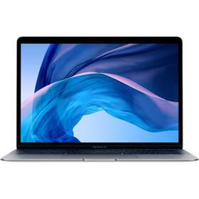 "Apple MacBook Air 13"" 512 GB (2020) - Space Grey (MVH22CZ/A)"