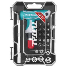 Total tools TACSD30186