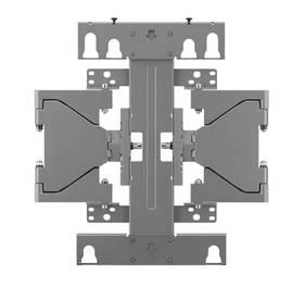 """LG OTW150 výklopný,  pro úhlopříčky 55"""" až 65"""" (OTW150)"""