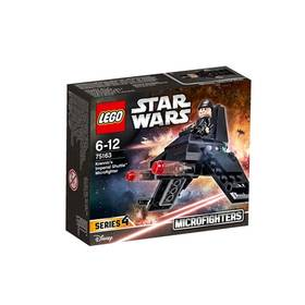 LEGO® STAR WARS TM 75163 Mikrostíhačka Krennicova kosmická loď Impéria