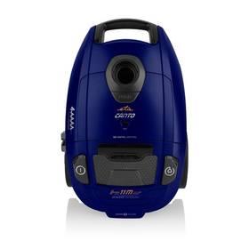 ETA Canto II 1492 90010 modrý