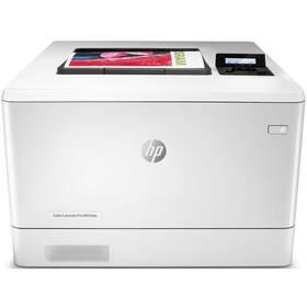HP Color LaserJet Pro M454dn (W1Y44A#B19)