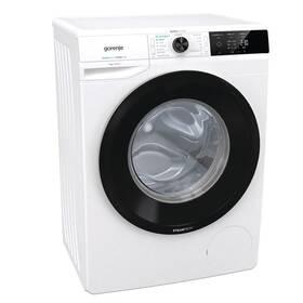 Gorenje Essential W2E72SDS SteamTech biela