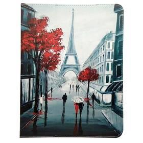 "GreenGo Paris na tablet 9-10"" (GSM098873)"
