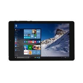 Umax VisionBook 8Wi Plus (UMM200V8P ) černý Software F-Secure SAFE 6 měsíců pro 3 zařízení (zdarma)