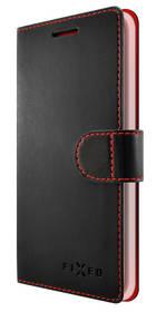 FIXED FIT pro Apple iPhone 5/5S/SE (FIXFIT-002-BK) černé