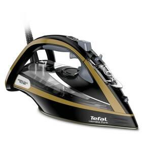 Tefal Ultimate Pure FV9865E0