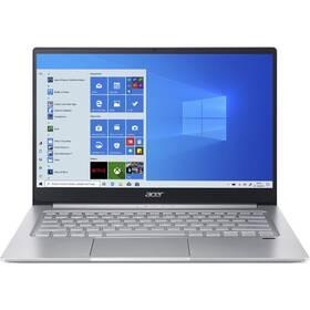 Acer Swift 3 (SF314-59-39FS) (NX.A0MEC.008) strieborný