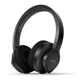 Philips TAA4216BK (TAA4216BK/00) čierna