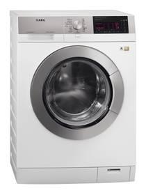 AEG Lavamat L98699FL2 bílá + Doprava zdarma