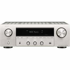Denon DRA-800H Premium stříbrný