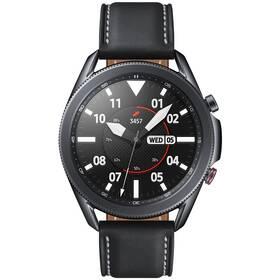 Samsung Galaxy Watch3 45mm LTE (SM-R845FZKAEUE) černé