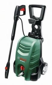 Bosch AQT 35-12 PLUS (vrácené zboží 2500013629)