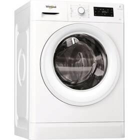 Whirlpool FreshCare+ FWG81284W EU biela