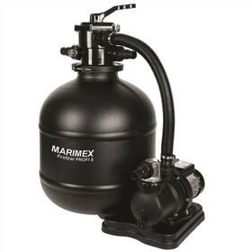 Marimex ProStar Profi 8 m3/h