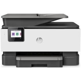 HP Officejet Pro 9013 (1KR49B#A80)
