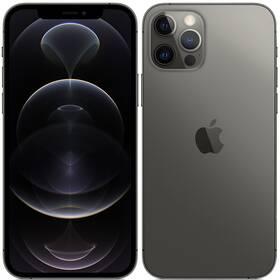 Apple iPhone 12 Pro Max 256 GB - Graphite (MGDC3CN/A)