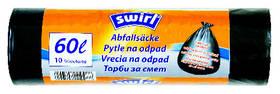 Melitta Swirl 60 L / 10 ks