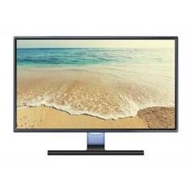 Samsung T24E390 (LT24E390EI/EN) černý + Doprava zdarma