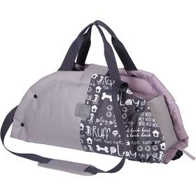 Nobby Amelia M 3v1 přepravní taška do 8 kg
