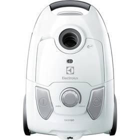 Electrolux Easy Go EEG41IW bílý + Doprava zdarma