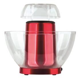 Guzzanti GZ 134 červený (vrácené zboží 8800797220)