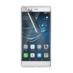 Celly pro Huawei P9 2ks (SBF576)