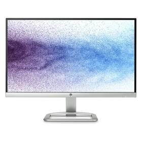 HP 22es (T3M70AA#ABB) černý Čistící gel ColorWay CW-5151 (zdarma)Software F-Secure SAFE 6 měsíců pro 3 zařízení (zdarma) + Doprava zdarma