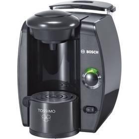 Bosch Tassimo FIDELIA TAS4000