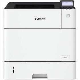 Canon i-SENSYS LBP352x (0562C008)