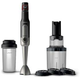 Philips ProMix Viva Collection HR2656/90