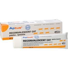 Aptus Aptus Reconvalescent CAT pasta 60g