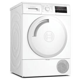 Bosch Serie | 6 WTR84TW0CS biela