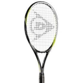 Dunlop BIOTEC M5.0 27 - grip č.4