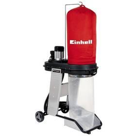 Einhell TE-VE 550 A Expert + Doprava zdarma