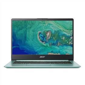Acer Swift 1 (SF114-32-P0FL) (NX.GZHEC.001) zelený