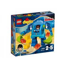 Lego® DUPLO 10825 Milesův oblek Exo-Flex