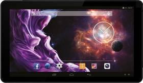 eStar Grand HD 10.1'' WiFi  Red (411196) (vrácené zboží 8800327077)