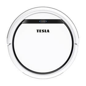 Tesla RoboStar T40 bílý (poškozený obal 8801007378)