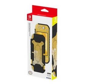 Nintendo - Hybrid System Armour pro Nintendo Swicth Lite (NSPL12) černé