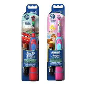 Oral-B D2 Battery