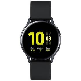 Samsung Galaxy Watch Active2 40mm (SM-R830NZKAXEZ) černé