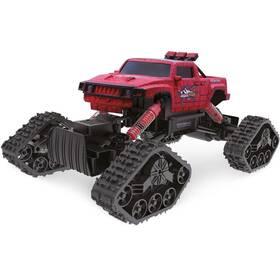 Buddy Toys BRC 14.624