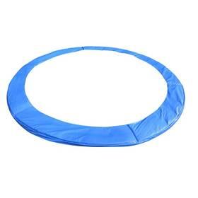 Sulov 305 cm modrý