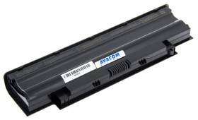 Avacom pro Dell Inspiron 13R/14R/15R, M5010/M5030 Li-Ion 11,1V 5800mAh (NODE-IM5N-P29) černá + Doprava zdarma