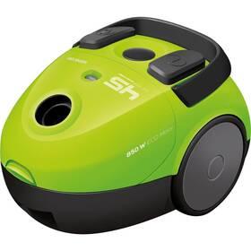 Sencor SVC 45GR-EUE3 zelený